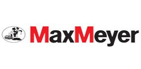 MAXMEYER