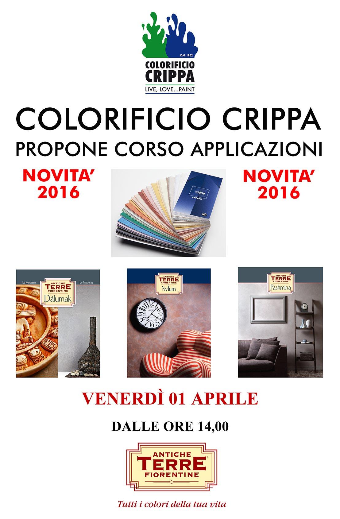 LOCANDINA_CANDIS_CRIPPA_01042016