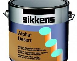 alpha-desert.jpg