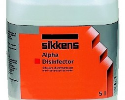 alpha-desinfector.jpg