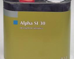 alpha-si-30.jpg