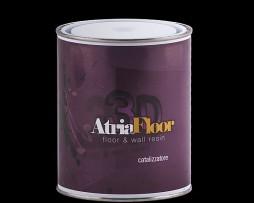atriafloor-3d-catalizzatore-finitura-5kg.jpg