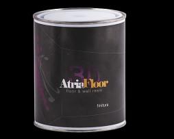 atriafloor-3d-finitura-1kg.jpg