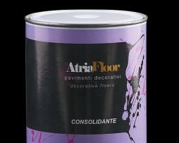 atriafloor-consolidante-1kg.jpg