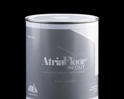 atriafloor-inout-resina-colorata-1.jpg