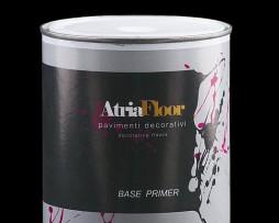 atriafloor-primer-1kg.jpg