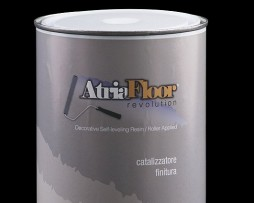 atriafloor-revolution-catalizzatore-finitura-5kg.jpg