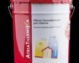 atriathermika-13kg-2.jpg