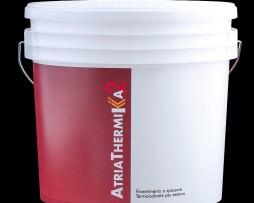 atriathermika-2-esterni-15kg.jpg
