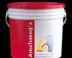 atriathermika-5kg.jpg