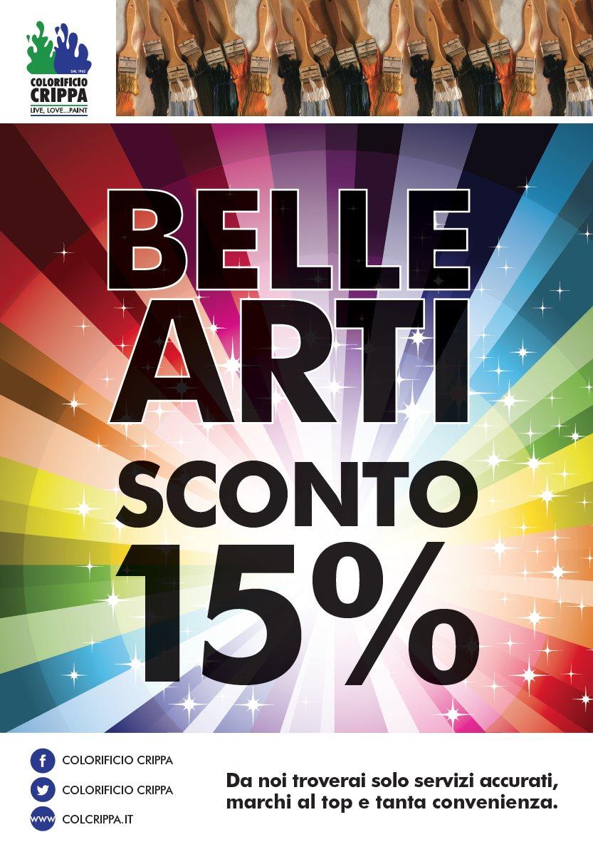 belle_arti_sconto_15