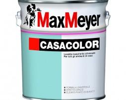 casacolor-5bs.jpg
