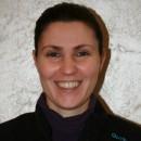 Debora Pozzoni