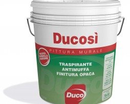 ducosi-13l.jpg