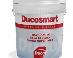 ducosmart-14l.jpg