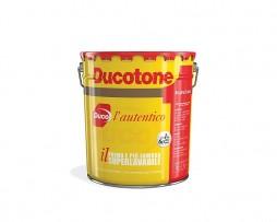 ducotone-classico-14lt-01-rendering-copy.jpg