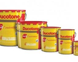 ducotone-classico-gruppo-01-copy.jpg