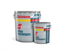 ducotone-master-gruppo-01-copy.jpg