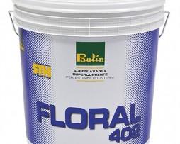 floral402.jpg