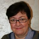 Giusi Zibetti