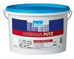 hb-herboxanputz1-5mm-w12-5l-pf-01.jpg