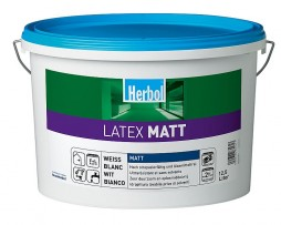 hb-latexmattit-w12-5l-pf-01.jpg