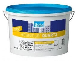 herbidur-quartz.jpg