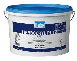 herbocrylputzit-w12-5l-pf-01.jpg