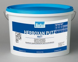 herboxan-putz-1-2.jpg