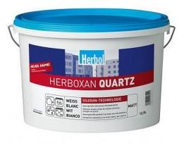 herboxan-quartz.jpg