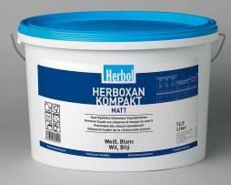 herboxankomp-w12-5l-46712c.jpg