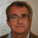 Luca Spadoni