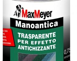 manoantica-trasparente-antichizzante.jpg