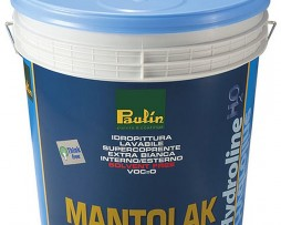 mantolak-free.jpg