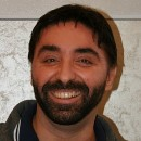 Marco Farioli