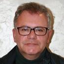 Mauro Perego
