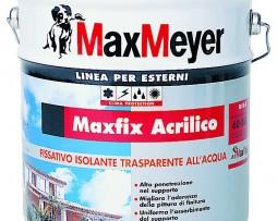 maxfixacrilico.jpg