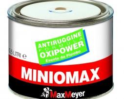 miniomax-2011.jpg