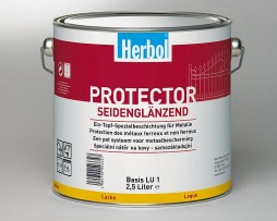 protector-b2-5l-pf-02-kl.jpg