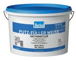 putz-fuller-weiss-12-5-l.jpg
