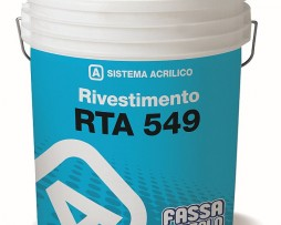 rta549.jpg