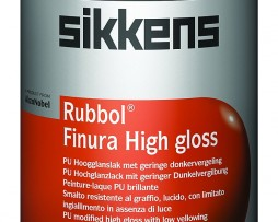 rubbol-finura-high-gloss.jpg