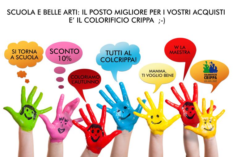 scuola_belle_arti