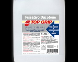 top-grip-fissativo-ducotone.jpg